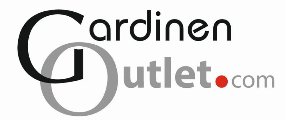Gardinen Outlet-Logo