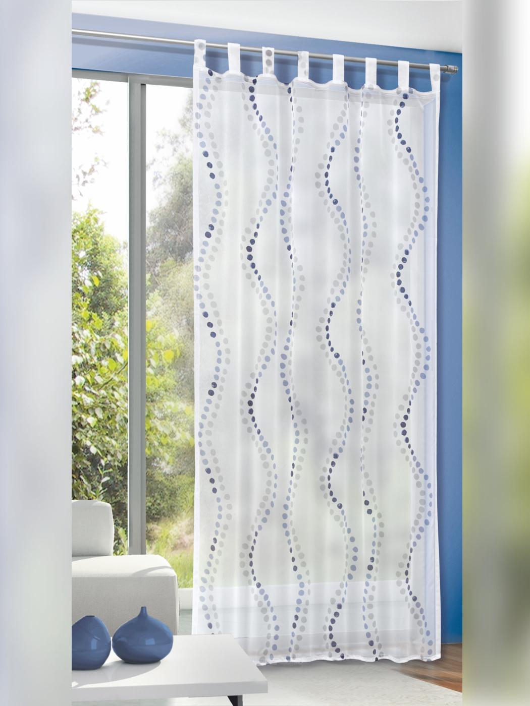 fertig gardinen great gardinen ideen zum massiv modern schne ziemlich moderne vorhnge gardinen. Black Bedroom Furniture Sets. Home Design Ideas